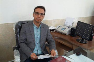 پیام تسلیت رئیس اداره فرهنگ و ارشاد اسلامی استهبان در پی درگذشت پیشکسوت نقاشی و عکاسی
