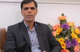 ادای دین و وفاداری مردم به نظام مقدس جمهوری اسلامی
