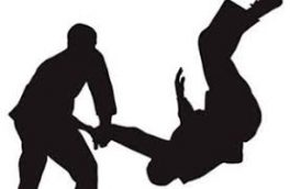 """درخشش تیم دفاع شخصی بانوان استهبان در مسابقات مجازی چند جانبه کشوری کمیته دفاع شخصی """"هنرهای فردی و سلاح سرد"""""""