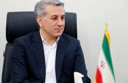 نشان پایتختی کتاب ایران برای فارس ماندگار شد
